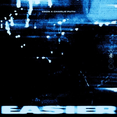 Easier – Remix (with Charlie Puth)